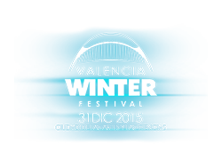 Valencia Winter Festival